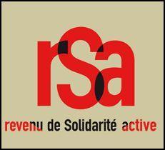 RSA et droits connexes