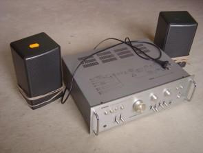 alimentation d ampli hifi commutateur 220v ou 240v 0