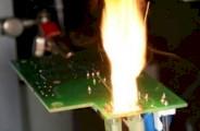 Améliorer la fiabilité en électronique