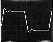 ampli audio stabilite et oscillations 3