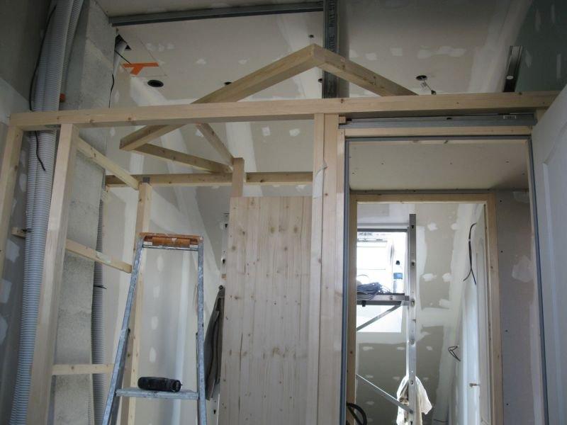 enceinte hifi multiroom fabrication