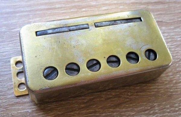 micro guitare electrique