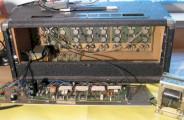 obsolescence programmée electronique