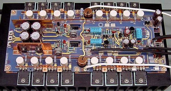 les transistors bipolaires de puissance 4