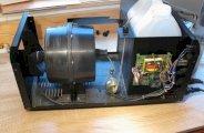 Machine à mousse et machine à bulles : le principe de fonctionnement