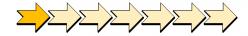 phases de conception d un produit 1