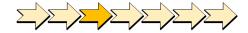 phases de conception d un produit 6