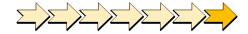 phases de conception d un produit 12