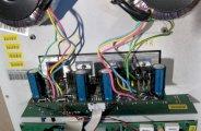 réparer ampli guitare basse panne