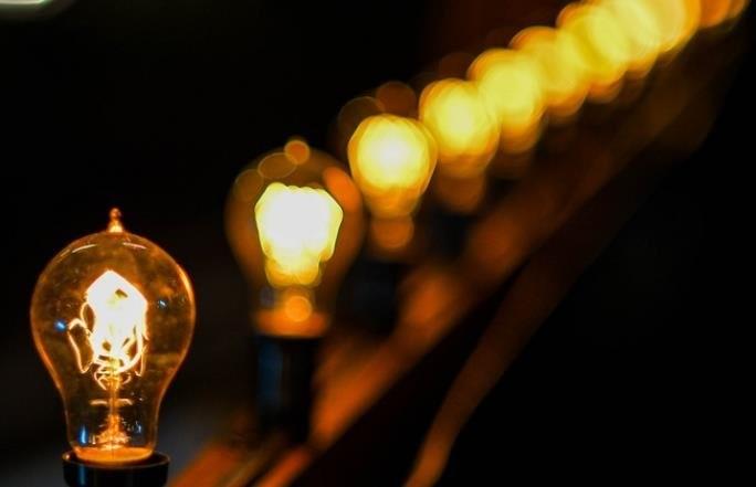 variateur de lumière réalisation
