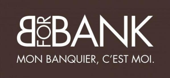 Avis banque en ligne BforBANK