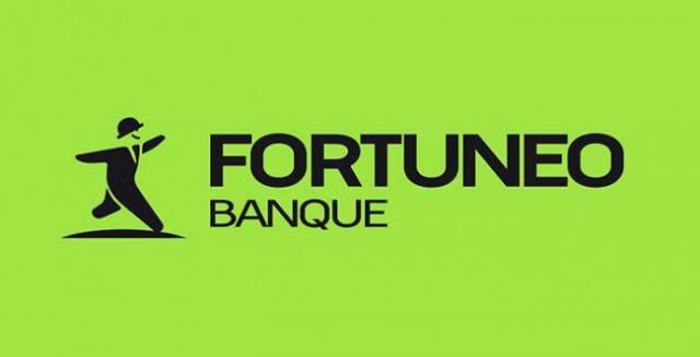 Avis banque en ligne Fortuneo