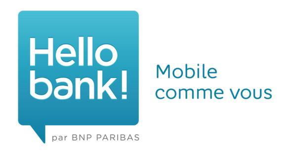 Avis banque en ligne hello bank