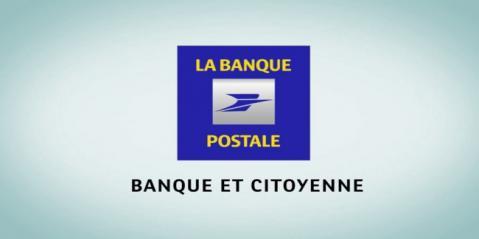 Avis banque en ligne la banque postale