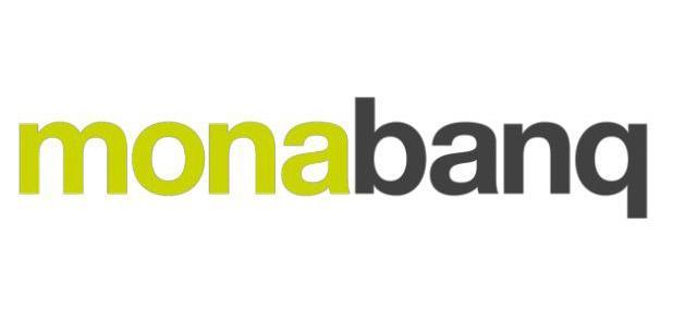 Avis banque en ligne Monabanq