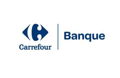 avis sur carrefour banque astuces pratiques. Black Bedroom Furniture Sets. Home Design Ideas