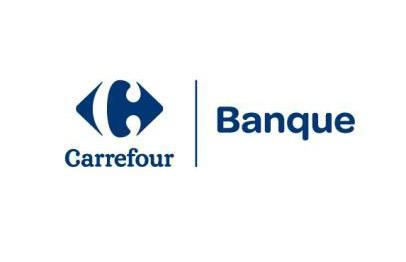 Avis sur Carrefour Banque
