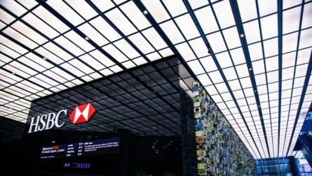Banque en ligne – HSBC Banque