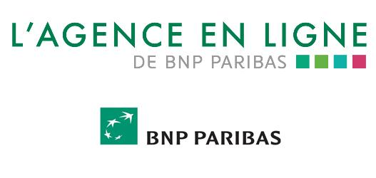 Banque en ligne - l'Agence en ligne