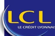 Banque en ligne - LCL