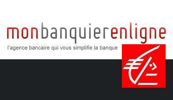 banque en ligne mon banquier en ligne 0