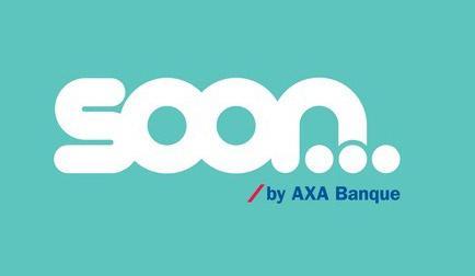 Banque en ligne - Soon
