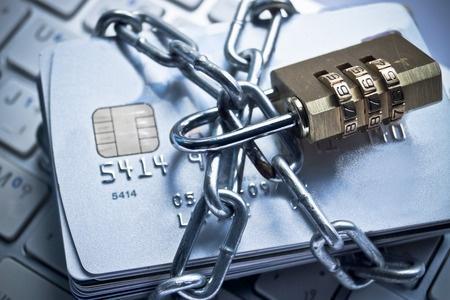 banques en ligne assurance moyens de paiement