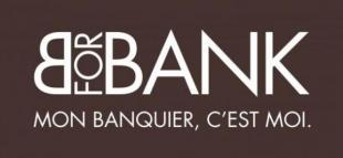 banques en ligne et cartes bancaires gratuites 5
