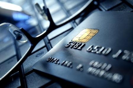 Banques en ligne et cartes bancaires gratuites