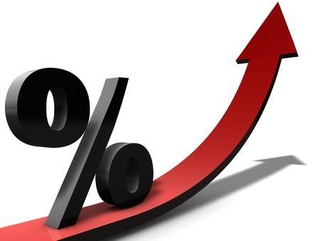 Banques en ligne et taux d'épargnes