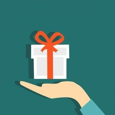 Cadeaux de no l pas chers sur internet astuces pratiques - Cadeau pas cher noel ...