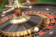 comment gagner a la roulette 0