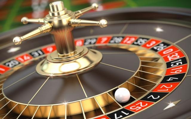 comment gagner a la roulette americaine