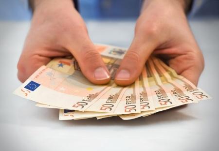 comment gagner de l argent 0