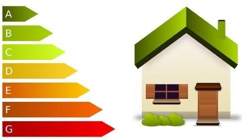 faire des economie energie consommation maison