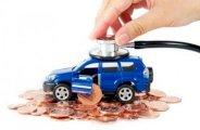Coût de l'assurance auto: combien paient les Français