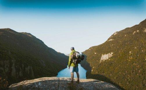depenser moins d'argent voyage