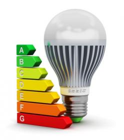 economiser de l electricite 2