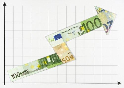 économiser facture EDF