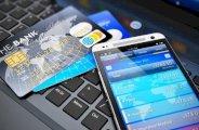 Frais de fermeture de compte - banques en ligne