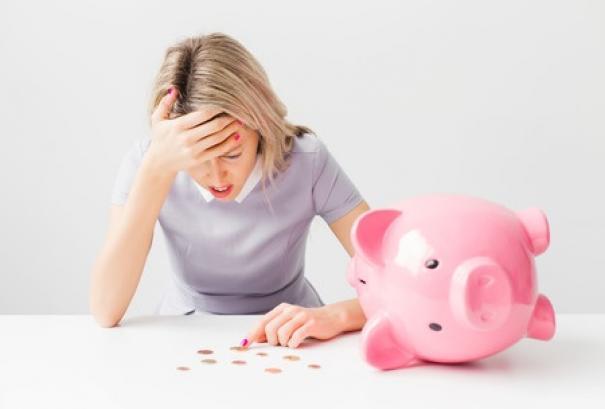 Frais de fermeture des comptes banques en ligne