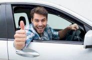 Gagner de l'argent avec ma voiture
