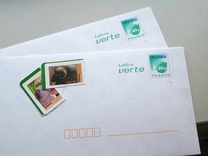 gagner argent timbre poste