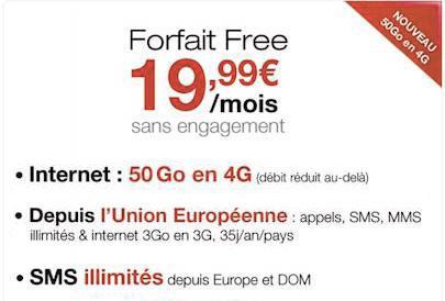 internet pas cher 4