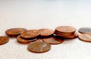 L'astuce de l'erreur TEG pour gagner de l'argent
