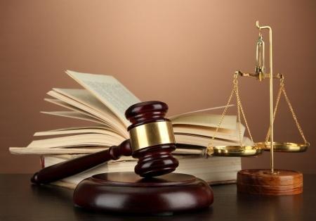 l etat peut vider vos comptes epargne et assurances vie 1