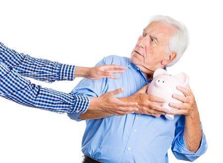l'état peut vider vos comptes épargne et assurances vie