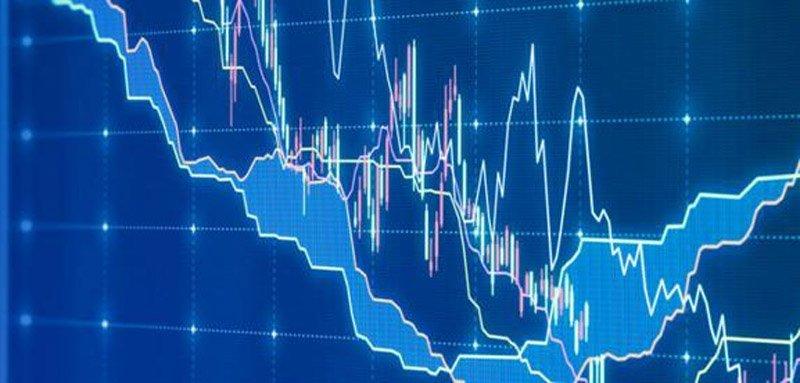La bourse fait à nouveau ravage