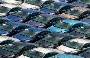 le credit personnel dope par le secteur de l automobile 0