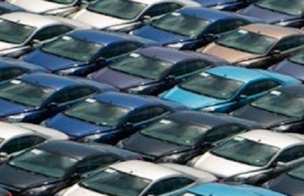 Le crédit personnel dopé par le secteur de l'automobile